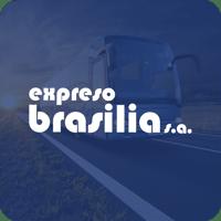 Expreso Brasilia