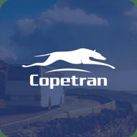 Copetran